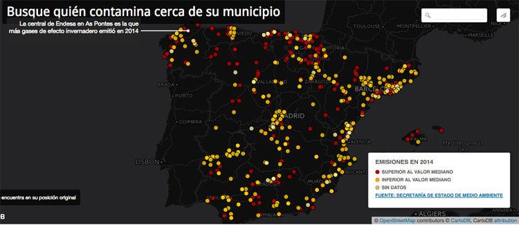 Img contaminacion espana
