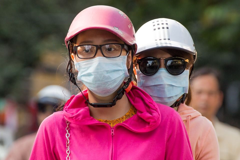Img contaminacion paises