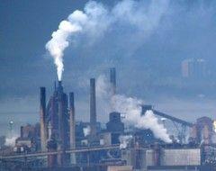 Img contaminacion cancer pulmon art