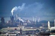Img contaminacion cancer pulmon listado