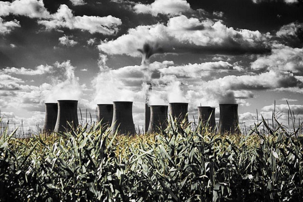 img_contaminacion hd_