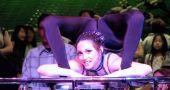 Img contorsionista