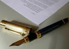 Img contrato articulo
