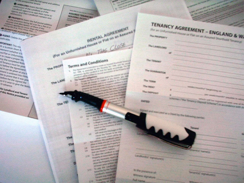 Img contratos