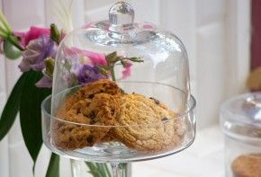 Img cookies galletas