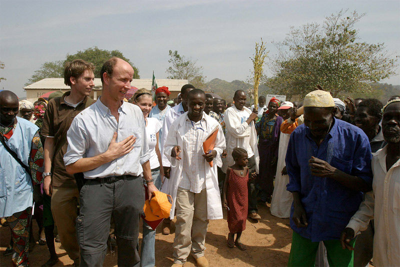 Img cooperacion africa