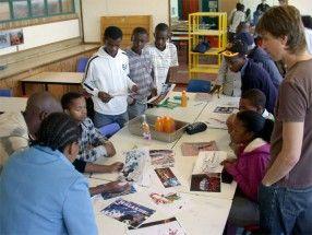 Img cooperacion africa articulo