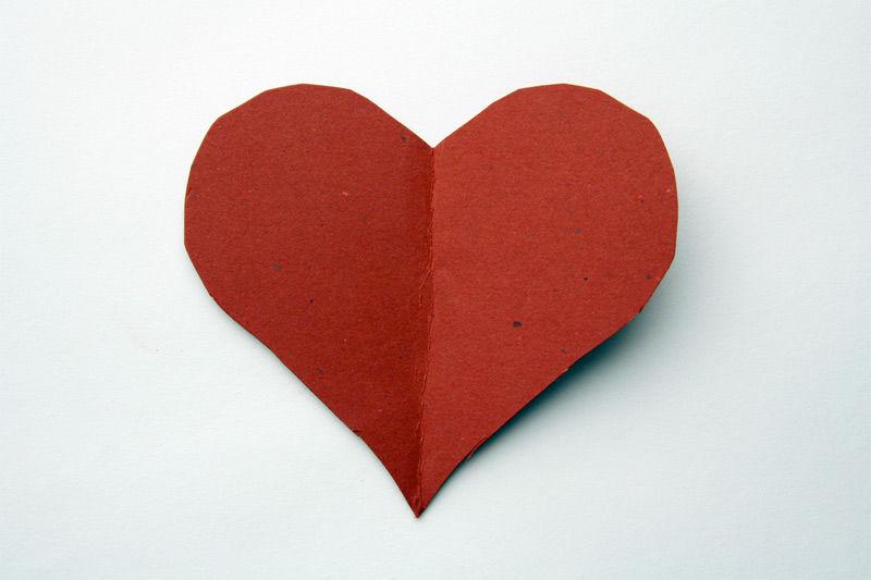Img corazon