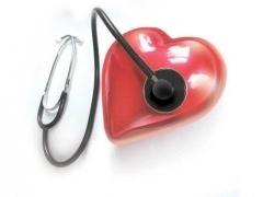 Img corazon diamundial