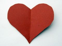 Img corazon1