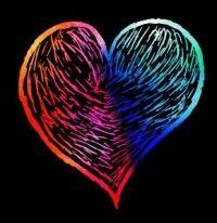 Img corazon3 despiece
