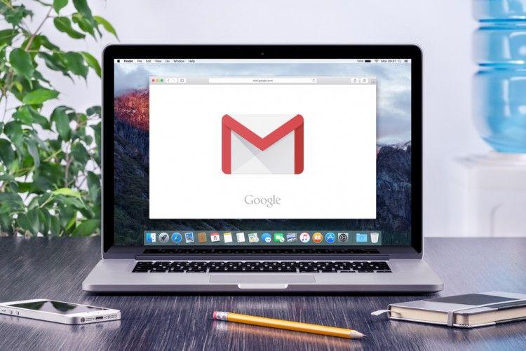 Img correo electronico robo protegidos art