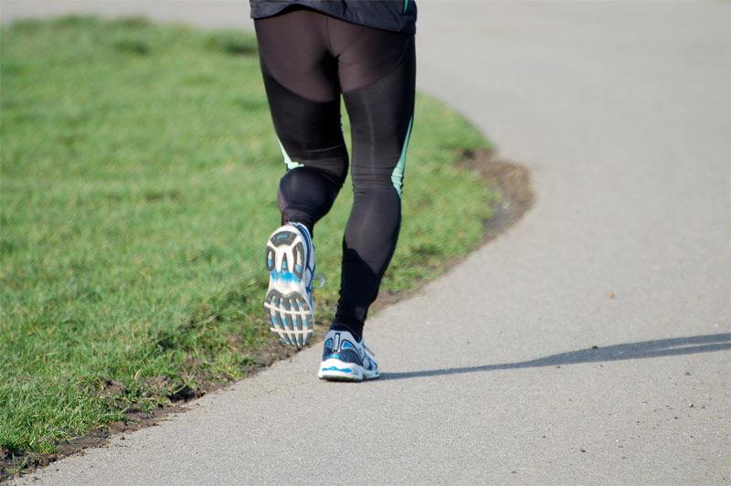 Img correr