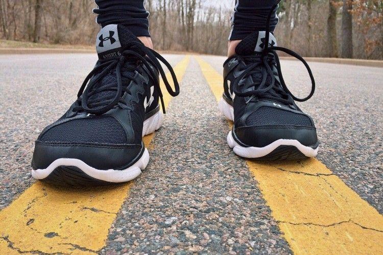 Img correr zapatillas art