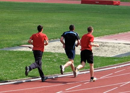 img_corriendo1