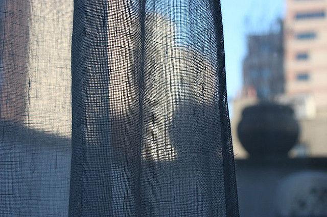 Img cortina zul