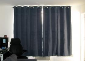 Img cortinas aislantes art