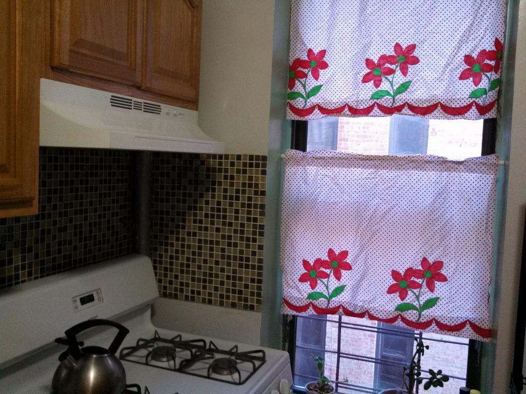 Img cortinas cocina