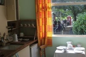Img cortinas cocina2 art