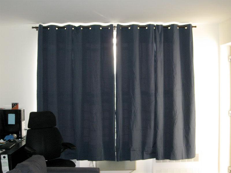Img cortinas