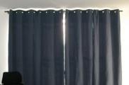 Img cortinas list