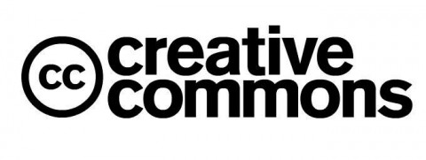 Img creativecommonsnew