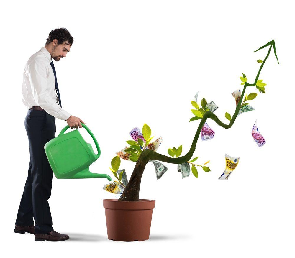 Img creditos ecologicos ahorros verdes