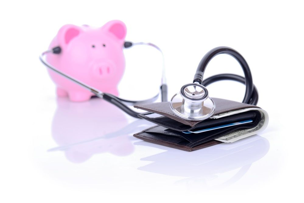 Img creditos seguros
