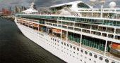 Img crucero