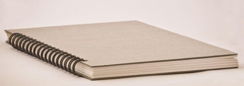 img_cuaderno