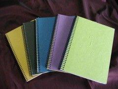Img cuadernos