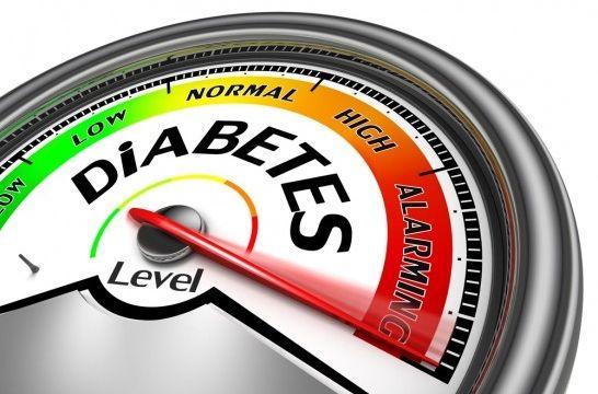 Img cuando hablamos diabetes listg