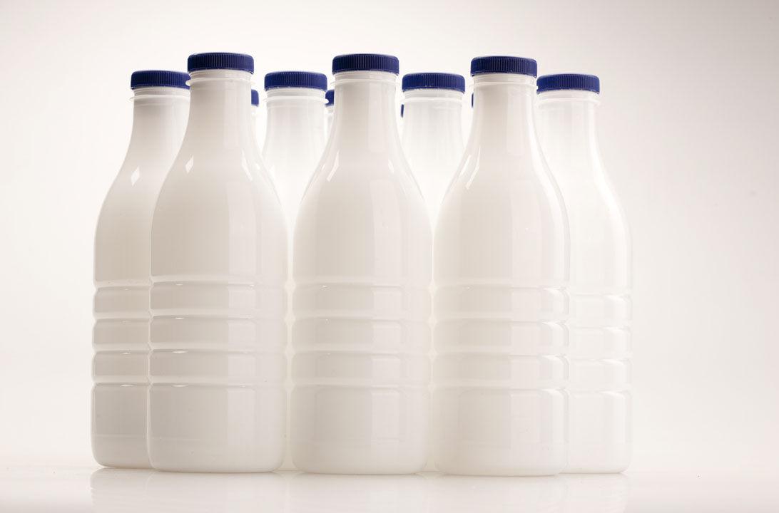 Img cuanto dura cada leche hd