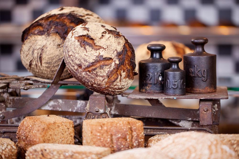 Img cuanto pesa pan compras hd