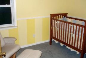 Img cuarto bebe