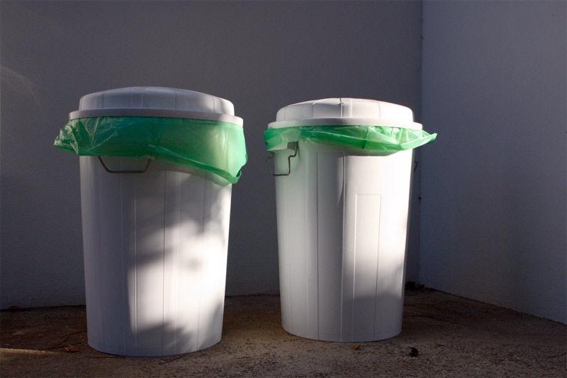 Img cubos basura