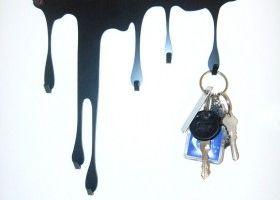 Img cuelga llaves art