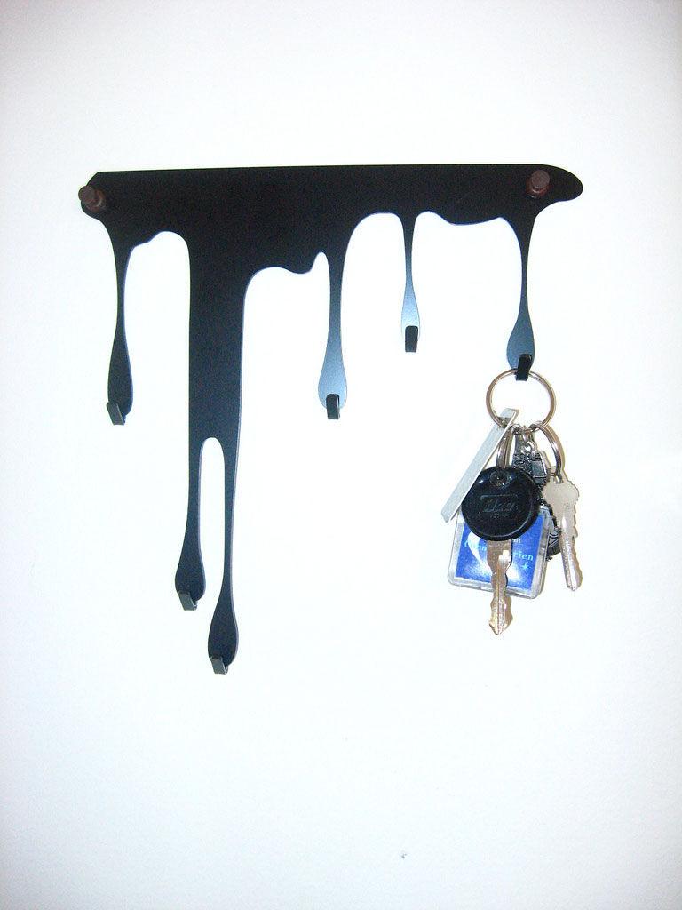 Img cuelga llaves