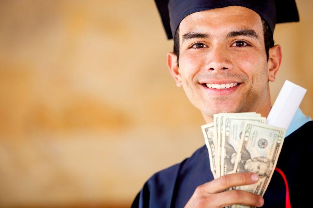 Img cuentas estudiantes dinero