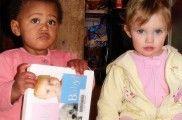 Img cuentos bebes abandonar panal ninos literatura padres madres listado