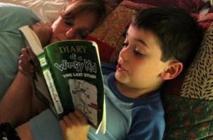 Img cuentos contra miedos infantiles temores libros padres art