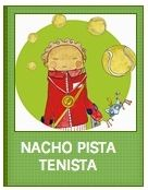 Img cuentos nacho