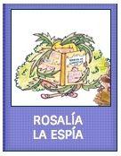 Img cuentos rosalia