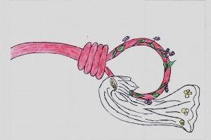 Img cuerdastc art
