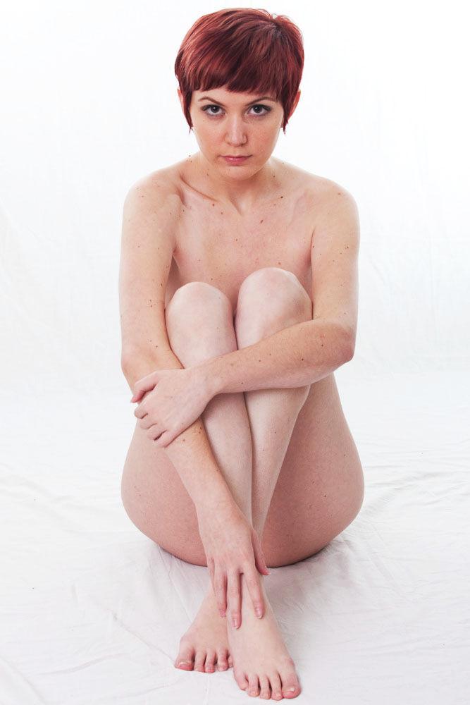 img_cuerpos mujeres pospartos