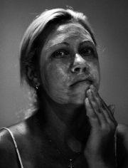 Img cuidado piel cancer art