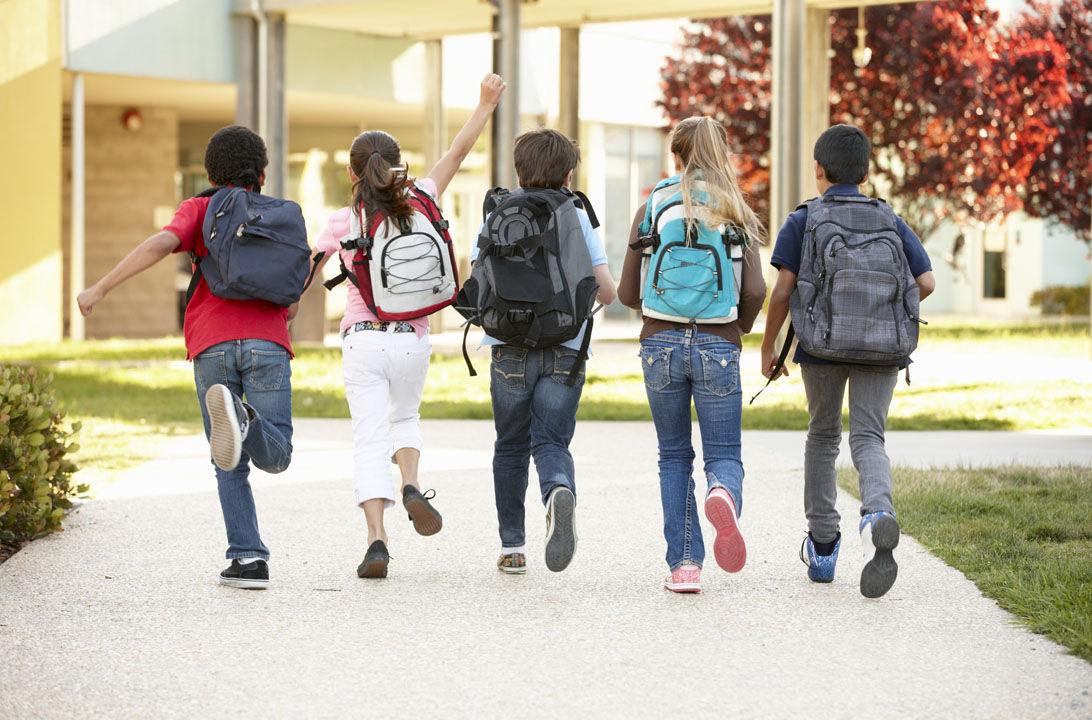 img_cuidar espalda escolares hd 1
