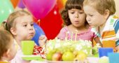 img_cumpleanos infantiles excederse hd