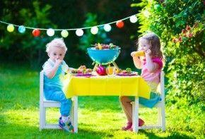 Img cumpleanos saludables ninos chip