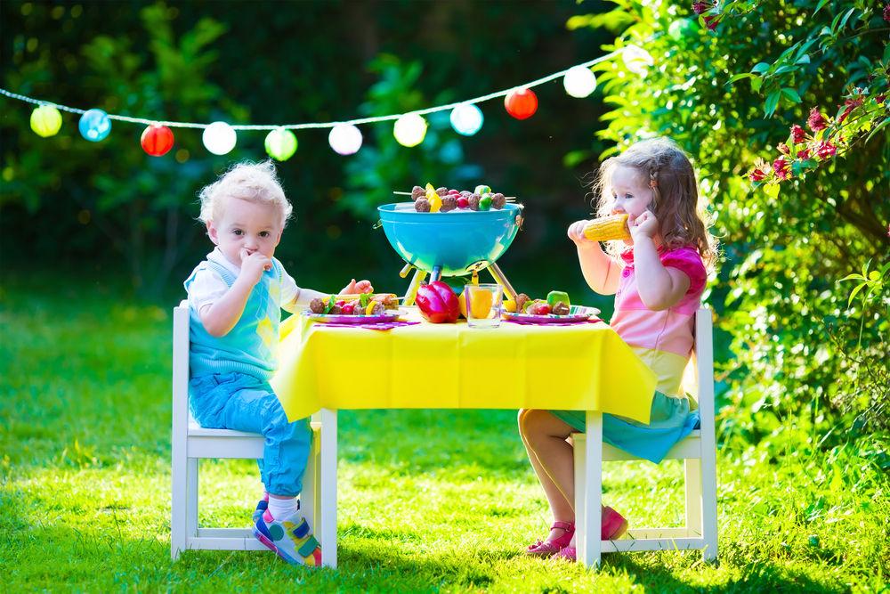 Img cumpleanos saludables ninos chip hd